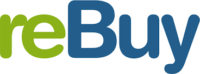 logo reBuy