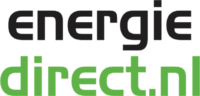 EnergieDirect review & ervaringen | ReviewGo