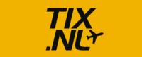 logo Tix