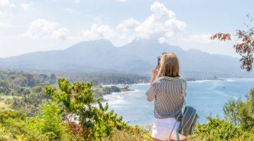 De 15 beste reisaanbieders
