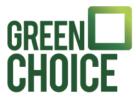 logo Greenchoice