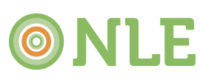 logo NLE Energie
