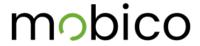 logo Mobico