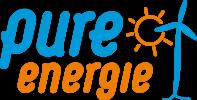 logo Pure Energie
