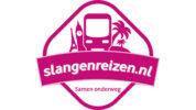 logo Slangen Reizen