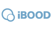logo iBood