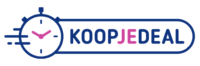 logo Koopjedeal