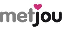 logo MetJou.nl