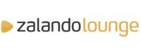 logo Zalando Lounge