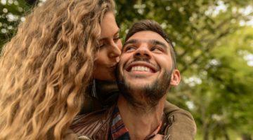 De 20 beste datingsites