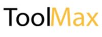 logo ToolMax