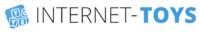 logo Internet-Toys