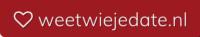 logo WeetWieJeDate