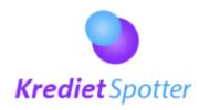 logo Kredietspotter