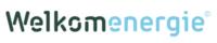 logo Welkom Energie