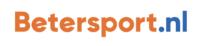 logo Betersport