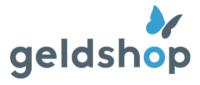 logo Geldshop