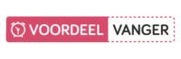 logo VoordeelVanger
