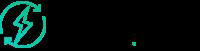 logo Refurbished-iphone.shop