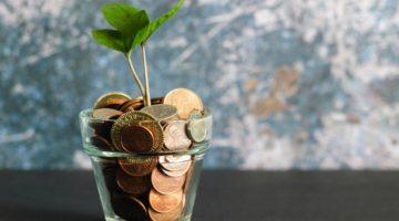 De 15 beste lening websites
