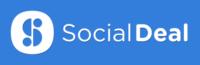 logo Social Deal