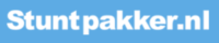 logo Stuntpakker