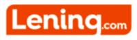 logo Lening.com