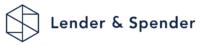 logo Lenderspender