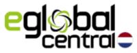 logo eGlobal Central