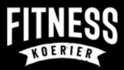 logo Fitnesskoerier