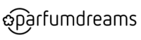 logo Parfumdreams