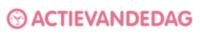 logo ActievandeDag
