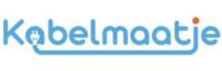 logo Kabelmaatje