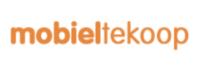 logo Mobieltekoop