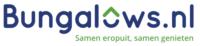 logo Bungalows.nl