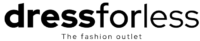 logo Dress for Less