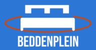 logo Beddenplein