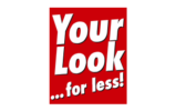 logo Your Look For Less