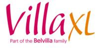 logo VillaXL