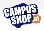 logo Campusshop