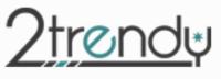 logo 2Trendy