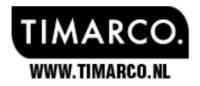 logo Timarco