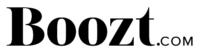 logo Boozt.com