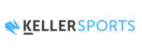 logo Kellersports