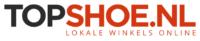 logo TopShoe