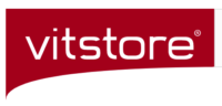 logo Vitstore