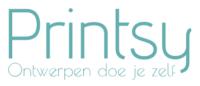 logo Printsy
