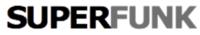 logo Superfunk