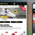 thumbnail Sport-Korting