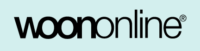 logo Woononline